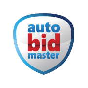 AutoBidMaster