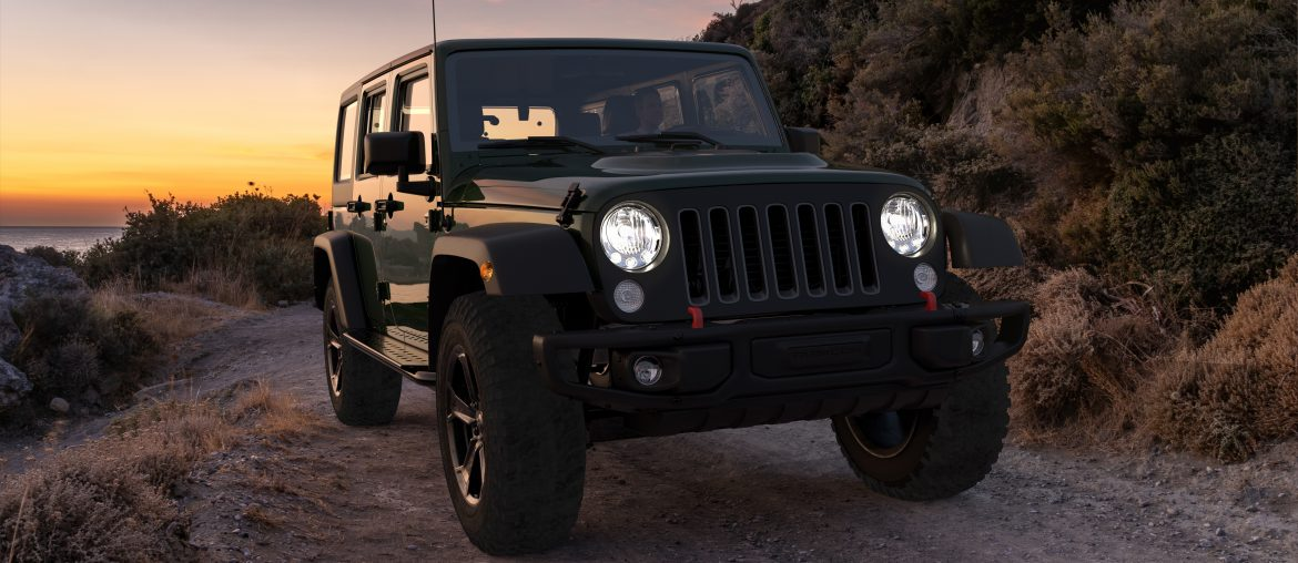 salvage jeeps for sale