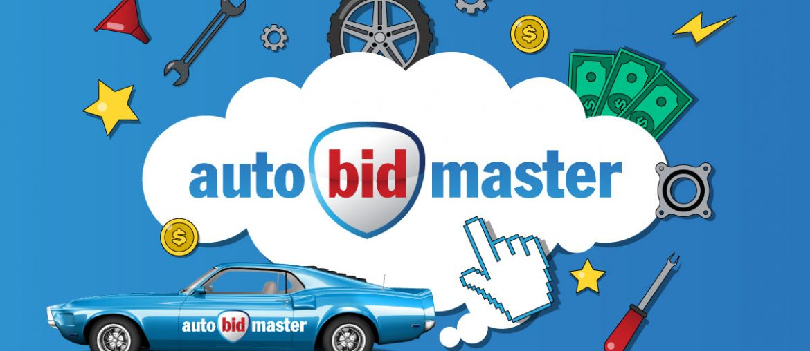 Why Buy With AutoBidMaster